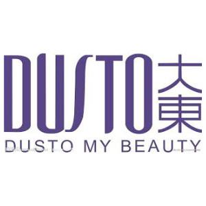 DUSTO/大东