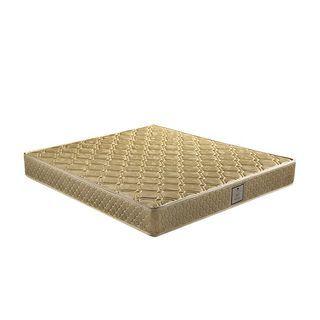 银卧 环保椰棕弹簧床垫 180*200*20cm