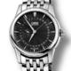 ORIS 豪利时 ARTELIER系列 744-7665-4054-MB 男士机械腕表
