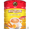 福 乐口福 浓香可可味 蛋白型固体饮料 800g