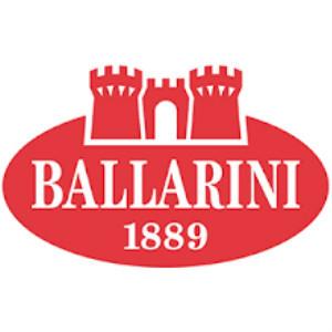 BALLARINI/巴拉利尼