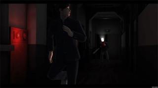 《White Day: A Labyrinth Named School(白色情人节:名为校园的迷宫)》PC数字版游戏