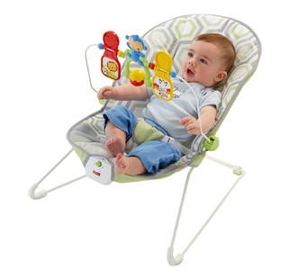 Fisher-Price 费雪 婴儿圆形摇椅