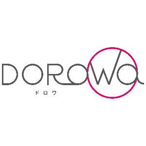 DOROwa