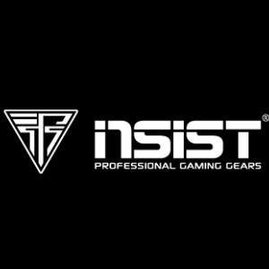 iNSIST/影级