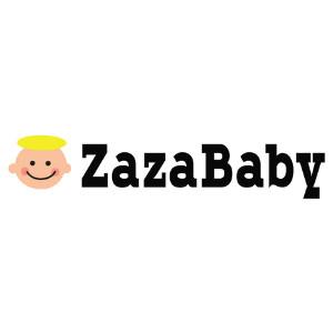 ZazaBaby