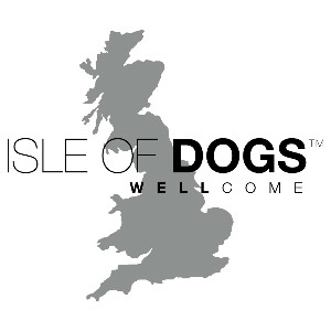 ISLE OF DOGS/爱犬岛