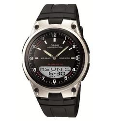 CASIO 卡西欧 AW-80-1AJF 男士休闲时装腕表