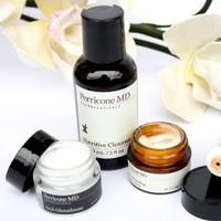 海淘活动:Perricone MD美国官网 全场Perricone MD个护化妆 节日促销