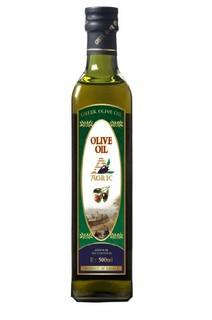 AGRIC阿格利司烹调专用橄榄油500ml(希腊进口)
