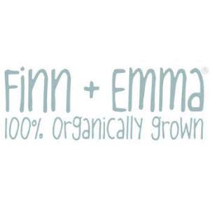 Finn Emma
