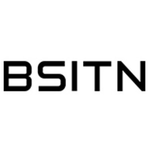 BSITN