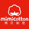 mimicotton/棉花秘密