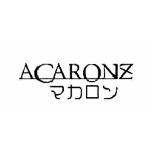 ACARONZ