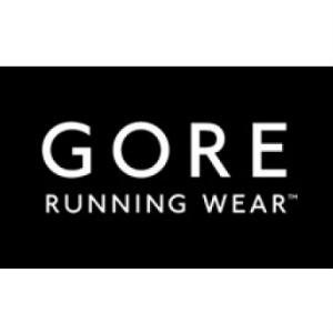 GORE RUNNING WARE