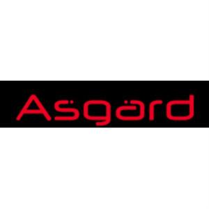 Asgard/阿斯加特