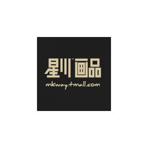 Mkway/星川