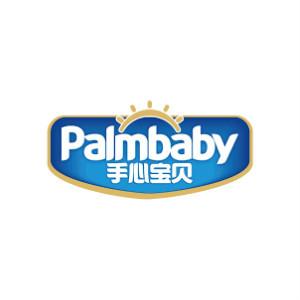 palmbaby/手心宝贝