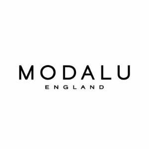MODALU