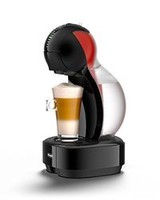 Delonghi 德龙 EDG 355.b1 Dolce Gusto Colors 胶囊咖啡机