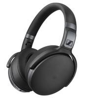 Sennheiser 森海塞爾 HD 4.40BT 無線藍牙耳機