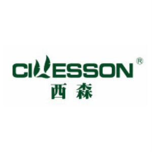 CILLESSON/西森
