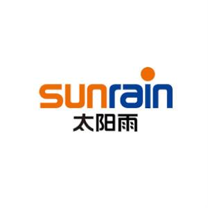 SUNRAIN/太阳雨