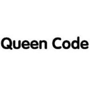 Queen Code