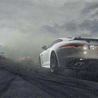 《Project Cars 2(赛车计划2)》 PC数字版游戏