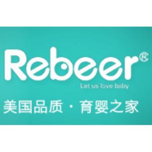 rebeer/瑞贝儿