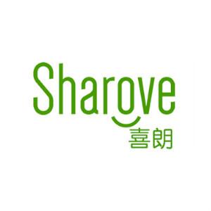 Sharove/喜朗