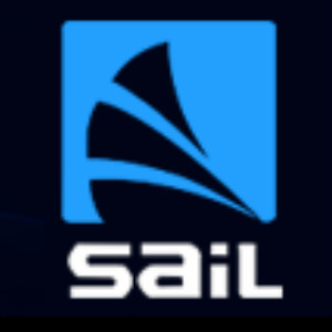 sail/风帆