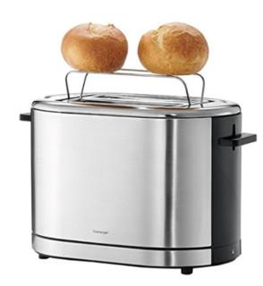 WMF 福腾宝 slice toaster 多士炉