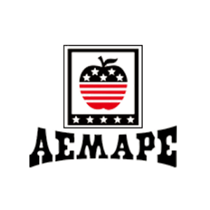愛普/AEMAPE