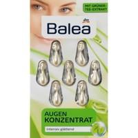 凑单品:Balea 芭乐雅 绿茶眼部精华胶囊 7粒装