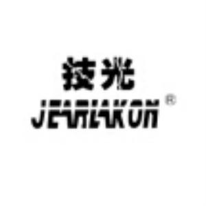 JEARLAKON/技光