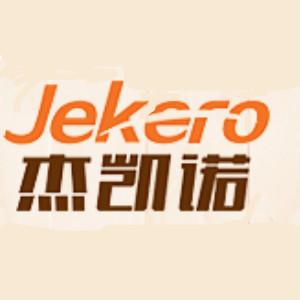 Jekero/杰凯诺