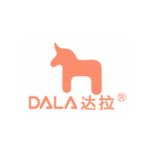 DALA/达拉