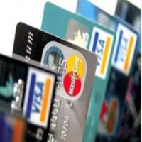 分期乐 新用户福利优惠券