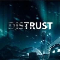 《Distrust(极地疑城)》PC数字版中文游戏