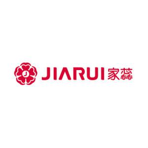 JIARUI/家蕊