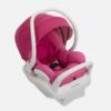 Maxi-Cosi 迈可适 Mico30 提篮式婴儿汽车安全座椅