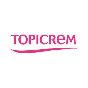 TOPICREM