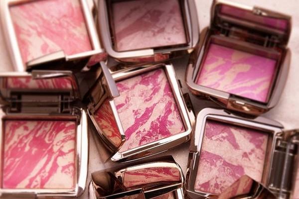 小众彩妆护肤海淘圣地,英国高端美妆商城