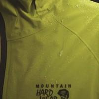 海淘活动:MOUNTAIN HARDWEAR美国官网 精选户外羽绒服、夹克等户外服饰促销