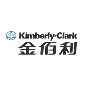 Kimberly-Clark/金佰利