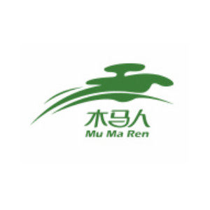 MU MA REN/木马人