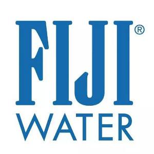 FIJI/斐济