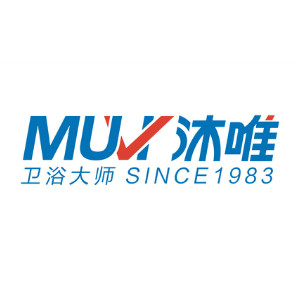 muvi/沐唯