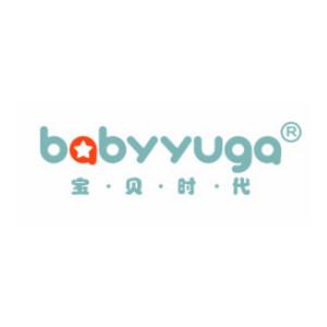 Babyyuga/宝贝时代